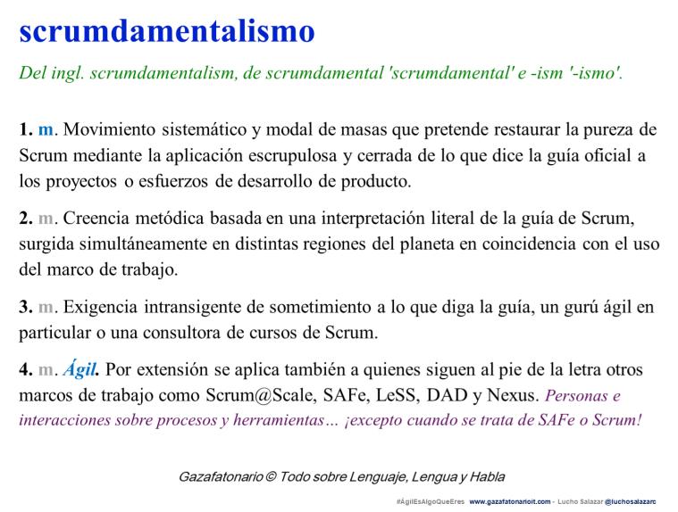 Scrumdamentalismo_GazafatonarioIT.com_LASC
